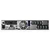 SMX1500RMI2UNC - dettaglio 5