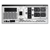 SMX2200HV - dettaglio 4