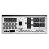 SMX2200HVNC - dettaglio 1
