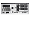 SMX3000HV - dettaglio 2