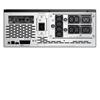 SMX3000HVNC - dettaglio 8
