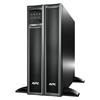 SMX750I - dettaglio 2