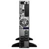 SMX750I - dettaglio 3
