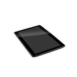 Tablet Sn12tp1b - hannspree - monclick.it