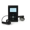Lettore MP3 Telesystem - Snap2