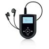 Lecteur MP3 Telesystem - TELE System SNAP run - Lecteur...