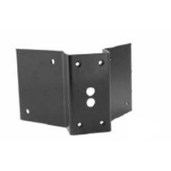 Support pour LCD Sony SNCA-WMMD3 - Kit pour montage encastré/dôme pour caméra - pour IPELA SNC-DS60; SNC DM160