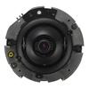 SNC-EM600 - dettaglio 5