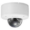 Cam�scope pour vid�o surveillance Sony - Sony IPELA SNC-EM602RC - Cam�ra...