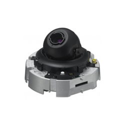 Telecamera per videosorveglianza Sony - Snc-vm630