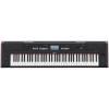Tastiera Yamaha - Np-v80
