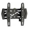 Support pour LCD Sopar - SOPAR Plano Slim 37-2020T - Kit...