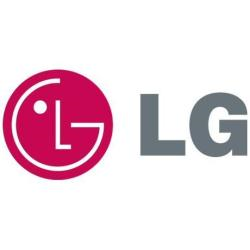 LG SP-2100 - Haut-parleurs - pour LG 42WT30MS, 42WT30MS-B, 47WT30MS, 47WT30MS-B, 55WT30MS-B