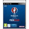 Videogioco Digital Bros - PES 2016: Euro 2016 PS3