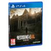 Jeu vidéo Digital Bros - Resident Evil 7: Biohazard -...