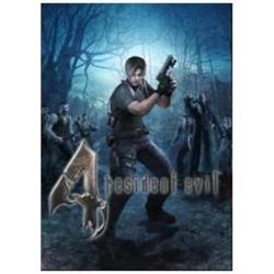 Videogioco Digital Bros - Resident evil Ps4