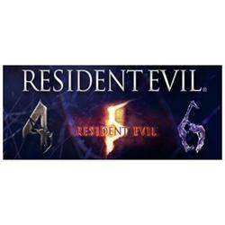 Videogioco Digital Bros - Resident evil