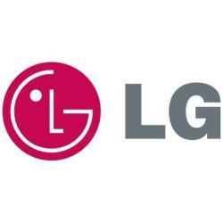 LG SP-5000 - Haut-parleurs - 10 Watt