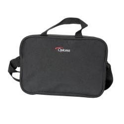 Borsa Optoma - Sp.8ef08gc01