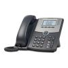 Telefono VOIP Cisco - Spa504g