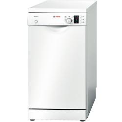 Lavastoviglie Bosch - Bosch lavastoviglie sps50e32eu