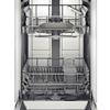 SPS50E38EU - dettaglio 5