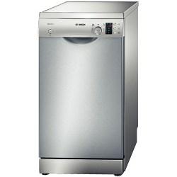 Lavastoviglie Bosch - Bosch lavastoviglie sps50e38eu