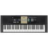 Tastiera Yamaha - Psr-f50