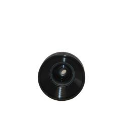 Optoma TZ1 - Téléobjectif zoom - 28.6 mm - 54.33 mm - f/2.2-3.0
