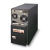 SPT6500 - dettaglio 3