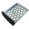 Adattatore Qnap - Hdd tray of ts-x59 and ts-x39