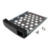 Qnap - QNAP HD Tray - Adaptateur pour...