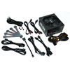 Alimentation PC Nilox - Nilox SRM-700v2 - Alimentation...