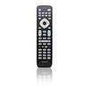 Telecomando Philips - Srp2018/10