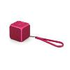 Speaker wireless Sony - SRS-X11 Wireless Bluetooth Rosa