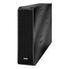 Batterie APC - APC Smart-UPS SRT 192V 5kVA and...