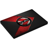 SSD7CS2211-480- - détail 4