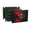SSD7CS2211-480- - détail 2
