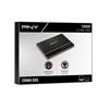 SSD7CS900-120-P - détail 1