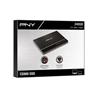SSD7CS900-240-P - détail 2