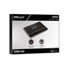 SSD7CS900-480-P - détail 2