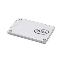 Disque dur interne Intel Solid-State Drive 540S Series - Disque SSD - chiffré - 240 Go - interne - 2.5