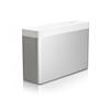 SSD-WA1.0T-EU - dettaglio 5