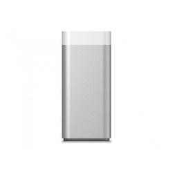 Disque dur interne BUFFALO DriveStation Mini Thunderbolt - Baie de disques - 1 To - 2 Baies ( SATA-600 ) - 2 x HDD 512 Go - Thunderbolt (externe)
