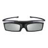 Occhiali 3D Samsung - SSG-5100GB