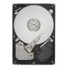 Disque dur interne Seagate - Seagate Desktop HDD ST2000DM001...