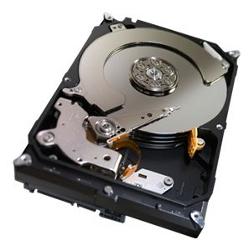 Hard disk interno Seagate - Hdd seagate sv35 2tb sata