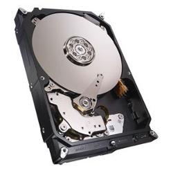 Hard disk interno Seagate - Hdd seagate nas 3tb sata