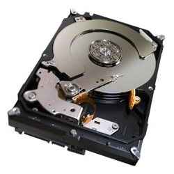Foto Hard disk interno Hdd seagate sv35 3tb sata