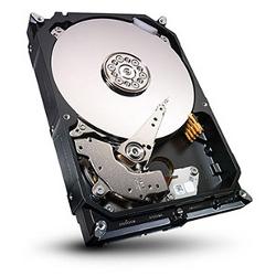 Hard disk interno Seagate - Hdd seagate barracuda 4tb